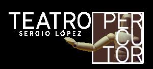 logo_teatro_percutor_blanco